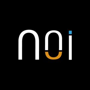 noisspain-logo